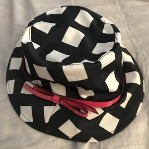Kate Spade Hat - NWT